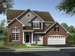 cedar mill home theater cedar grove new homes in elgin il 60124 calatlantic homes