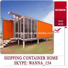 aluminum cargo container aluminum cargo container suppliers and