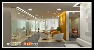 Best Interior Design Blogs by Office Interior Designs In Dubai Interior Designer In Uae