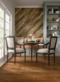 can you use laminate wood flooring on walls carpet vidalondon
