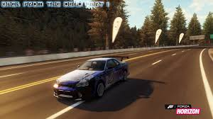nissan skyline png nissan skyline gtr v spec forza horizon by luckymarine577 on