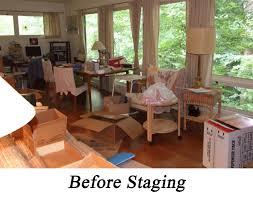 home staging services williamsburg va