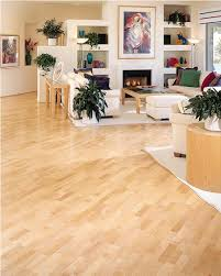 white best wood look vinyl sheet flooring for modern minimalist