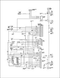 ford f 150 turn signal wiring diagram ford wiring diagrams