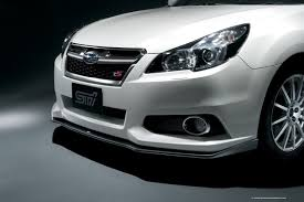 subaru legacy white 2013 subaru launches new limited edition legacy sedan and touring wagon