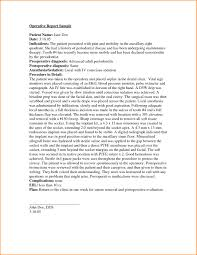 report form template patient report form template high quality templates