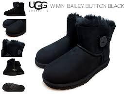 ugg womens mini bailey button sale to rakuten global market ugg ugg boots mini bailey