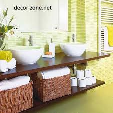 Small Bathroom Towel Storage Ideas Colors Best 10 Bathroom Towel Storage Ideas For Small Bathrooms