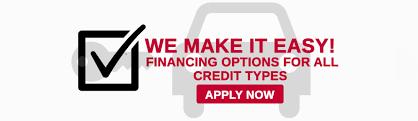 nissan canada zero percent financing collins nissan st catharines car dealership niagara