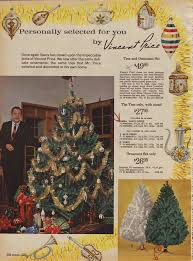 sears artificial trees prelit rainforest islands ferry