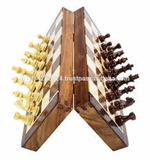 chess board chess board suppliers and manufacturers at alibaba com