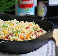 cuisine plus tv programme riz cantonais la vrai recette de cuisine chinoise recette
