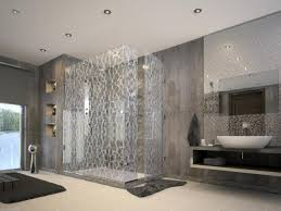 Bathrooms Showers Uncategorized Fancy Bathroom Showers Fancy Bathroom Shower