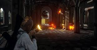 player unknown battlegrounds xbox one x fps playerunknown s battlegrounds will run at 30 fps on all xbox consoles
