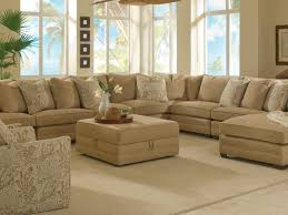 Serta Sleeper Sofa Sofa 23 Lovely Big Sofa Bed Lifestyle Solutions Serta Dream