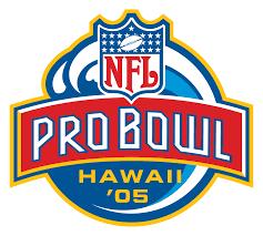 Pro Bowl Orlando by 2005 Pro Bowl Wikipedia