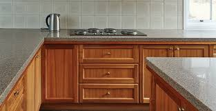 how to paint kitchen cabinets bunnings rejuvenate your cabinet doors with dulux paint bunnings