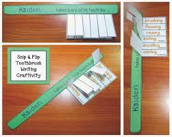 teeth subtraction activity sheet math pinterest