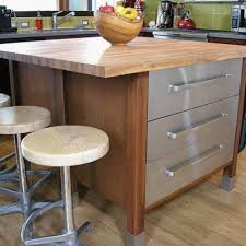Pre Made Kitchen Islands Premade Kitchen Islands Archives Gl Kitchen Design Inspirational