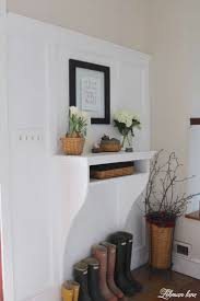 Interior Home Design Spanish Fork Utah 805 Best Stairs U0026 Entries Images On Pinterest Stairs Homes And