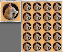 create pattern tile photoshop popular tools in photoshop create patterns in photoshop