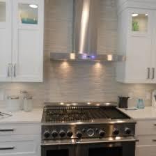 Stacked Stone Backsplash Smart Guide Home Design Shuttle  City - Stacked stone veneer backsplash