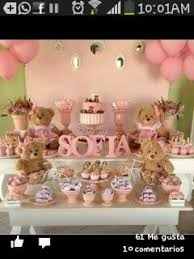 teddy baby shower theme 98 best teddy baby shower theme images on shower