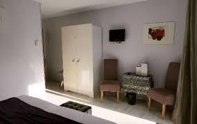 jean de luz chambre d hote chambres d hôtes irrintzina à proximité de jean de luz et du
