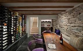 basement ventilation system cost top 15 amazing basement design ideas u2013 diy basement finishing
