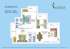 white house floor plan maxblis white house sector 75 noida maxblis white house price list