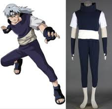 Naruto Halloween Costumes Adults Discount Kids Naruto Halloween Costumes 2017 Kids Naruto