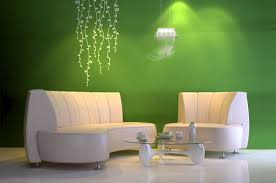 decor office paint colors amazing green paint colors sherwin