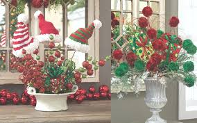 home decor stores toronto decorations home decor collection style sanctuary how to install
