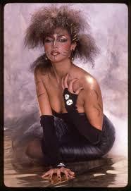 Where Is Vanity Now Denise Matthews Denise U0027vanity U0027 Matthews Singer And Protege Of Prince Dies At 57