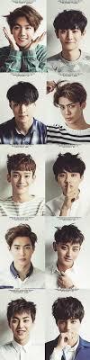 para pemain film exo next door 1167 best exo images on pinterest exo korean actors and korean guys