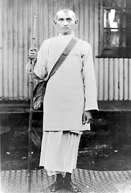 biography of mahatma gandhi summary kid s biography mohandas gandhi