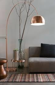 idee deco salon canap gris quelle couleur pour un salon 80 idées en photos room decor