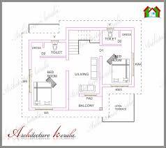 small home plans free kerala style homes plans free circuitdegeneration org