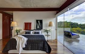 Small Modern Bedroom Designs 140 Small Master Bedroom Ideas For 2018