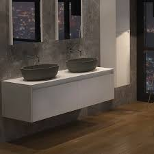 bathroom furniture plumbline quality bathroom furniture