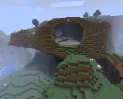 comment faire une chambre minecraft comment faire une maison moderne dans minecraft connu plan de