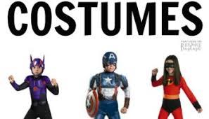 Halloween Costumes Kids Superhero 12 Creative Halloween Costumes Kids Inspired Mama