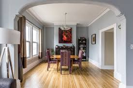 Laminate Flooring Halifax 6268 Shirley Street Halifax Ns Mls 201715498 Halifax Real