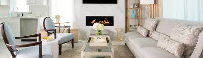 Texas Interior Design Cda Interior Design Dallas Tx Us 75207
