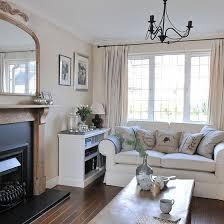 cream living room ideas 50 best home ideas images on pinterest living room ideas home