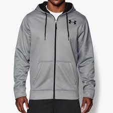 wilson mens script logo hoodie grey wra747902 canada online shop