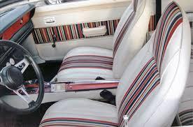 1974 dodge dart hang ten 1975 dodge dart sport hang 10 surf edition white striped