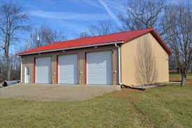Barn Building Cost Estimator Pole Barn Kits Fairplay Colorado Loafing Shed Packages Can Be