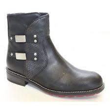 custom made womens boots australia s boots ebay