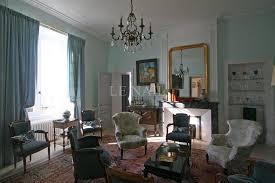 hotel marne la vall馥 chambre familiale chambre d hote marne la vall馥 29 images chambre d hotes marne